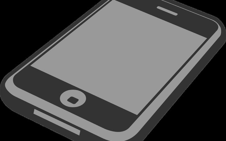Apple telefon