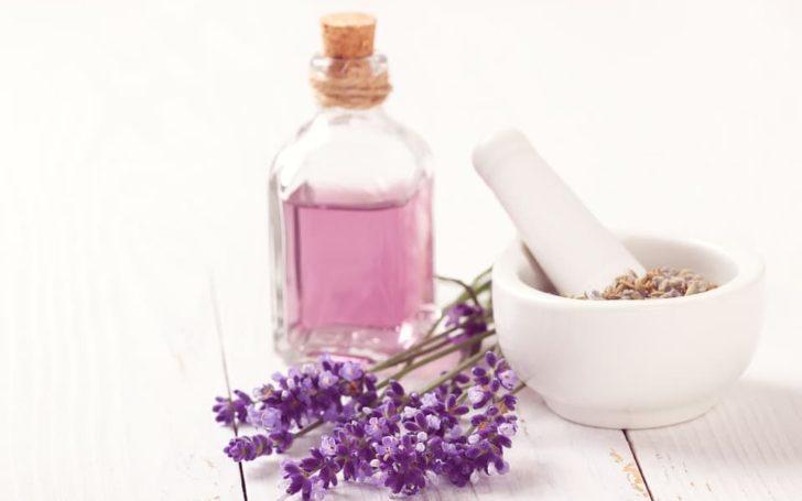 férfi parfüm