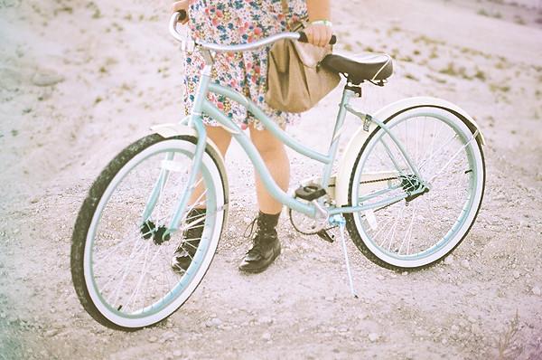 SZÉP kártya kerékpár