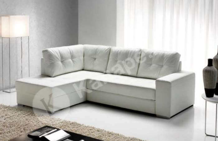 olasz kanapék