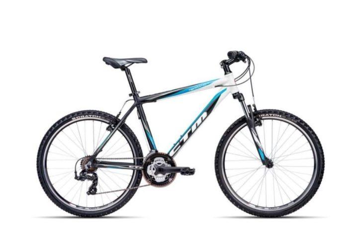 olcsó kerékpár