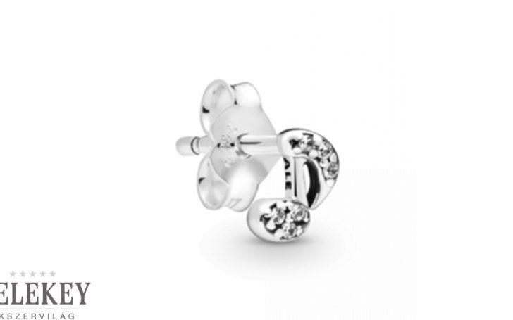 Pandora fülbevalók