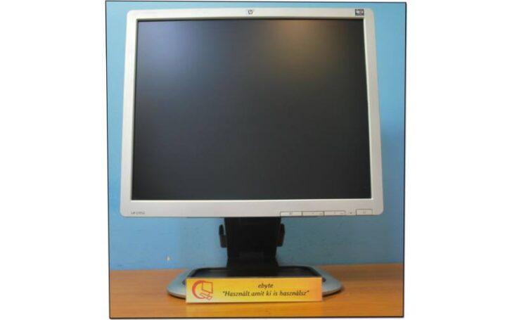 használt monitor