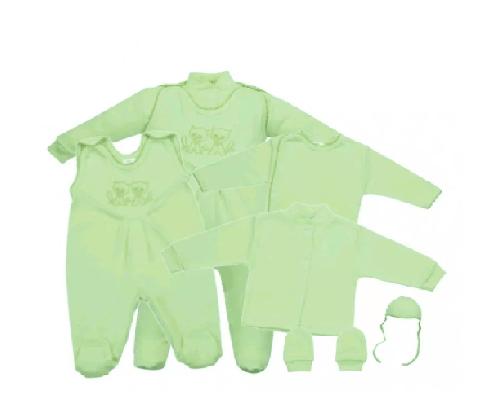 újszülött ruha