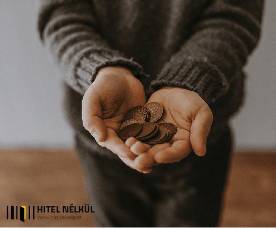 adósságrendezési tanácsadás