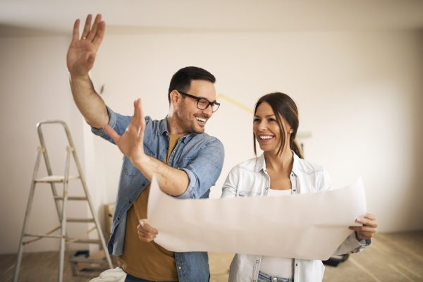 otthonfelújítási támogatás 2021
